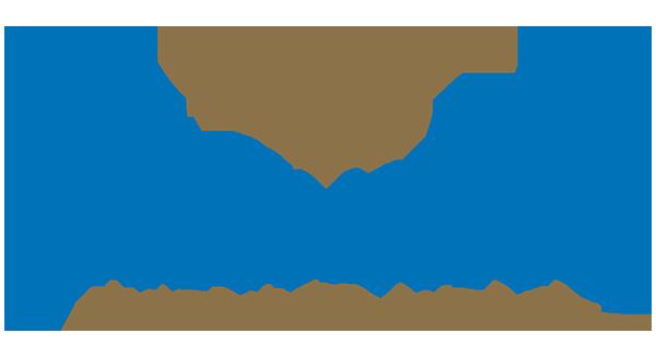 Jasmine Suites
